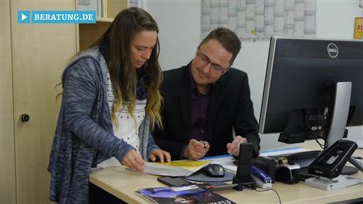 Videovorschau VMI-Concept GmbH