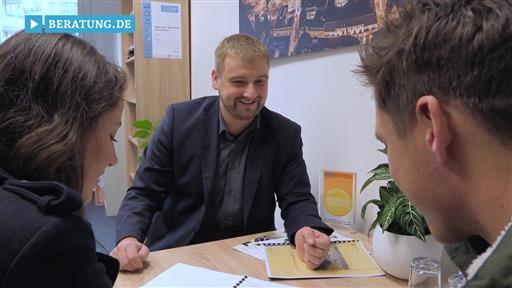 Videovorschau Sebastian Steinbach  Immobilien