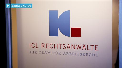 ICL Rechtsanwälte