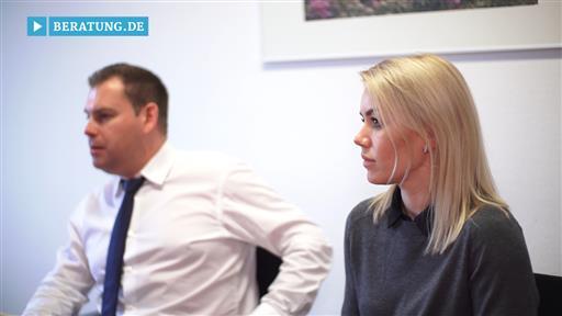 Videovorschau Niese Steuerberatungsgesellschaft mbH