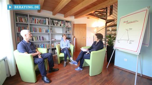 Videovorschau Holl Beratung Personal- und Organisationsentwicklung