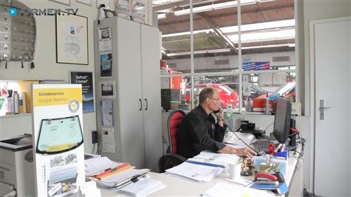 Videovorschau Hans Sombrowski