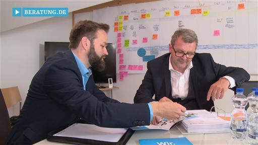 Videovorschau KLEMMER International Versicherungsmakler GmbH