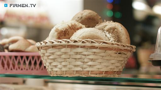 Videovorschau Bäckerei & Konditorei Tippner GmbH