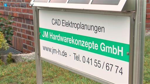 Videovorschau JM Hardwarekonzepte GmbH