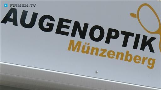 Videovorschau Augenoptik Münzenberg