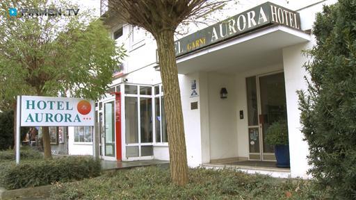 Videovorschau Hotel Aurora
