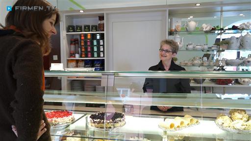 Videovorschau Altstadt Cafe