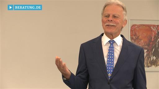 Videovorschau Baudenbacher GmbH
