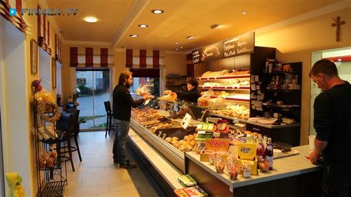 Videovorschau Bäck Miller Bäckerei Beim Edelstetter