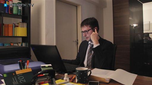 Videovorschau Björn Balluff  Steuerberater