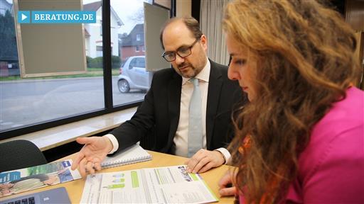 Videovorschau Karsten Heckt  Allianz Generalvertreter